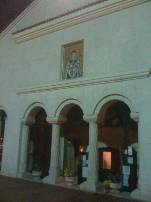 biserica5
