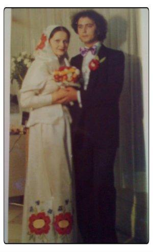 nunta noastra dec