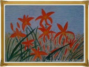 IMG_0554 framed
