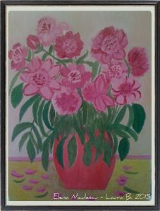 IMG_9046 framed antique