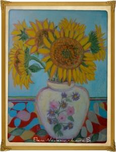 IMG_1734 framed