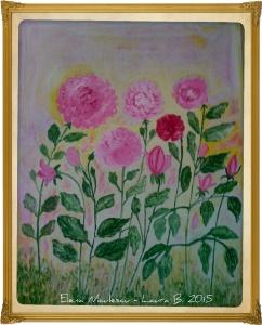 IMG_1638 framed