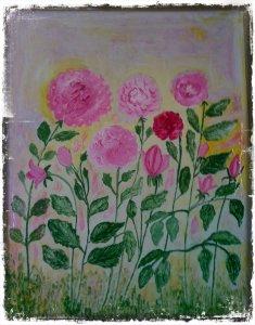 IMG_1638 paint