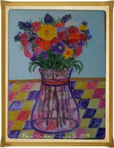 IMG_1750 framed