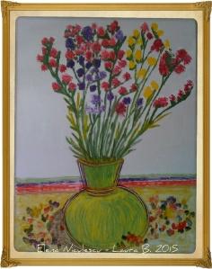 IMG_1757 framed