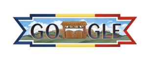 romania-national-day-2016-6027940077764608-hp