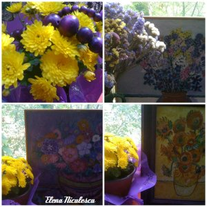 collage-cu-flori-si-tablouri-3