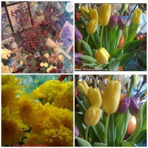 collage-cu-flori