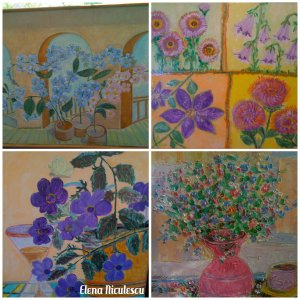 collage-cu-picturi