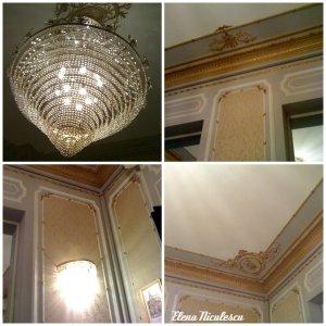 collage pereti lumini rest 7 nov